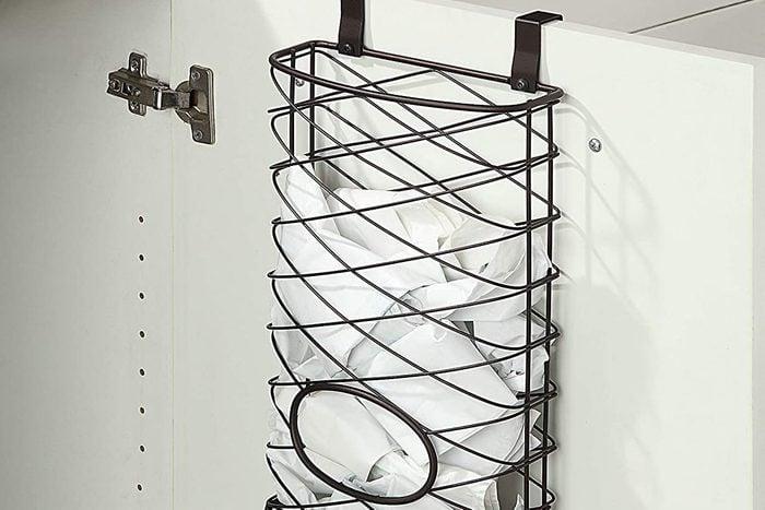 kitchen door hanger