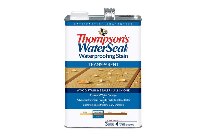 waterseal