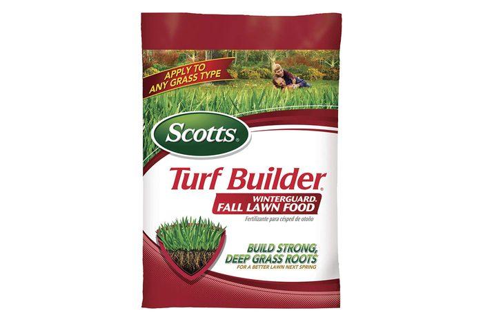 turf builder