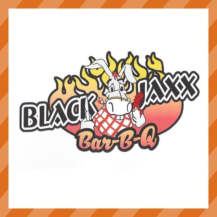 BlackJaxx BBQ Alaska -Soldotna