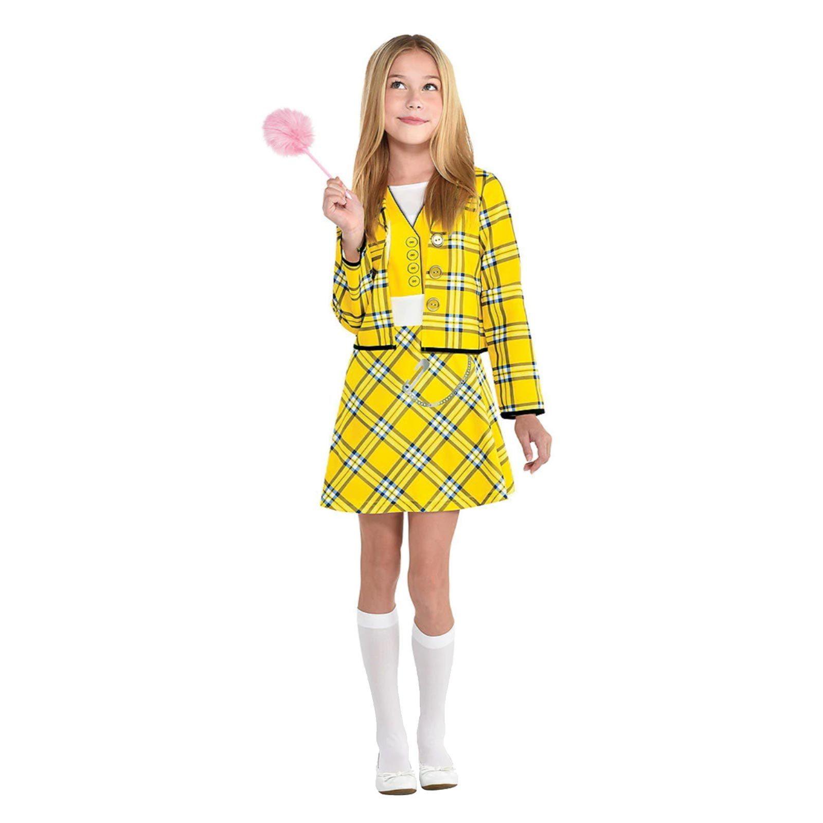 Cher Halloween costume
