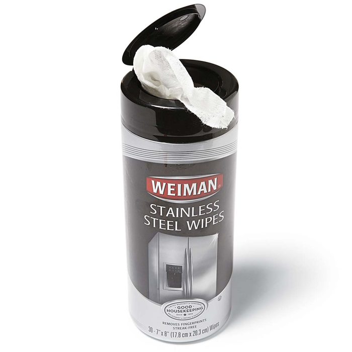 stuff we love weiman wipes