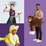 14 Halloween Costumes You Can Only Find at Target