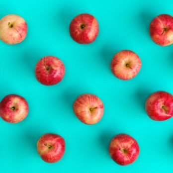 13 Facts You Never Knew About Apples