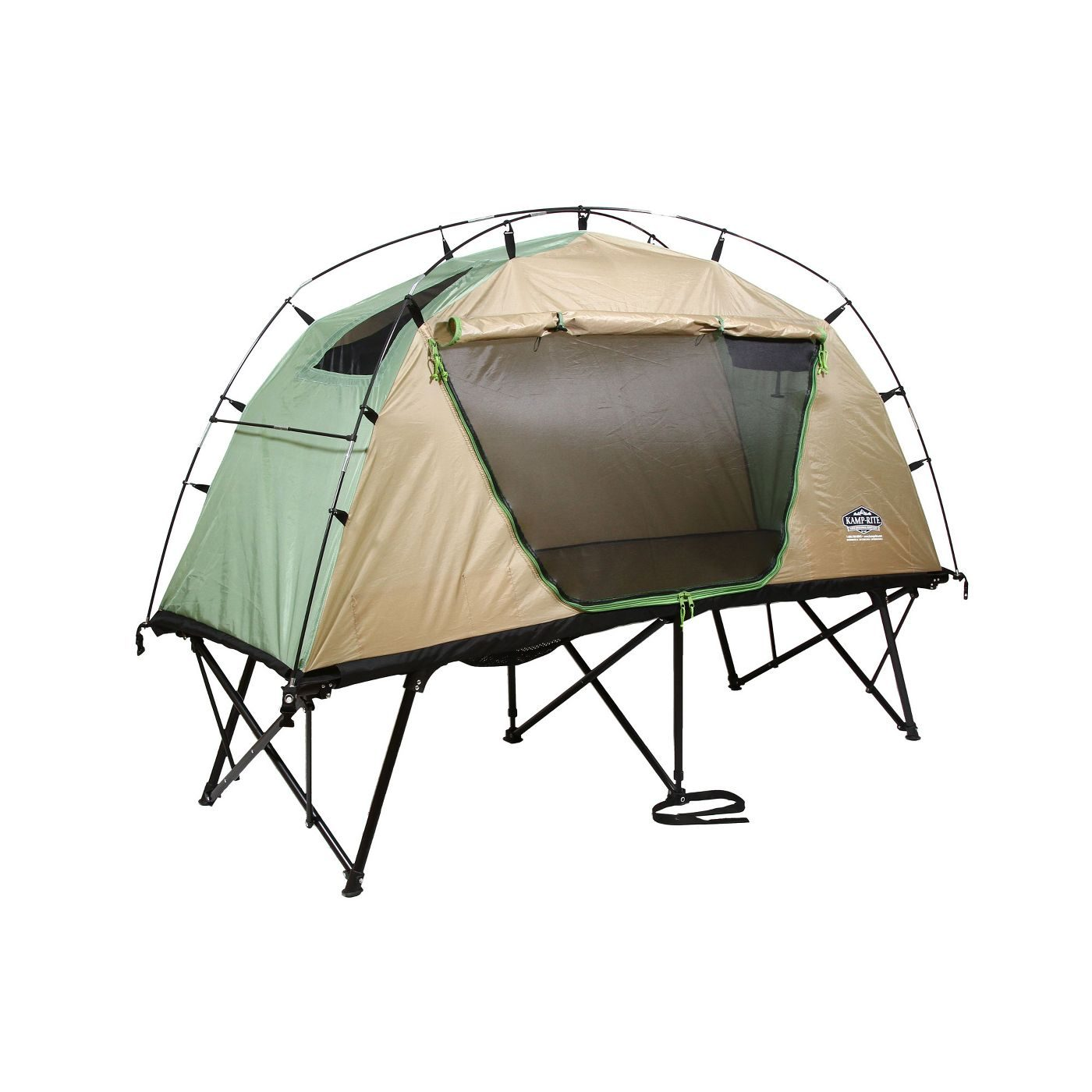 https://www.target.com/p/kamp-rite-ctc-standard-compact-collapsible-backpacking-camping-tent-cot-tan/-/A-80311563