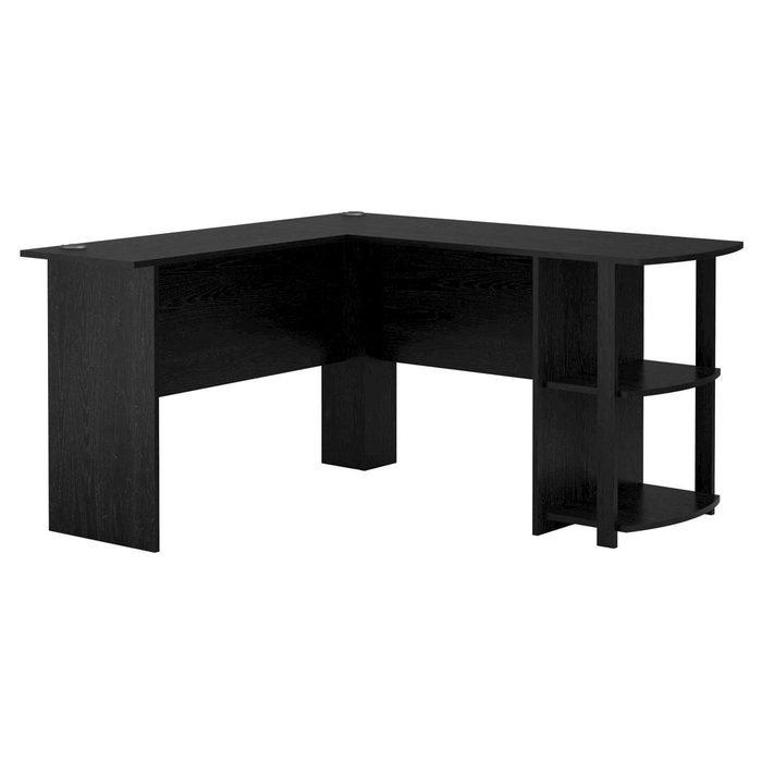 Home furnishings: Room & Joy Computer Desk