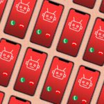 How to Stop Robocalls and Spam Calls for Good