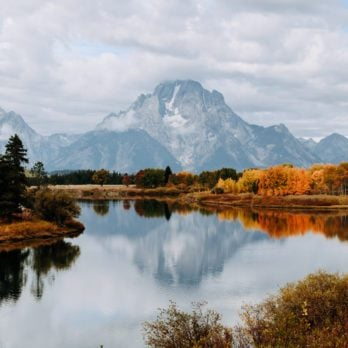 25 Most Stunning Mountain Towns in America