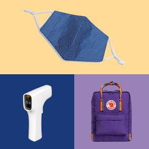 33 School Essentials Most People Forget to Buy