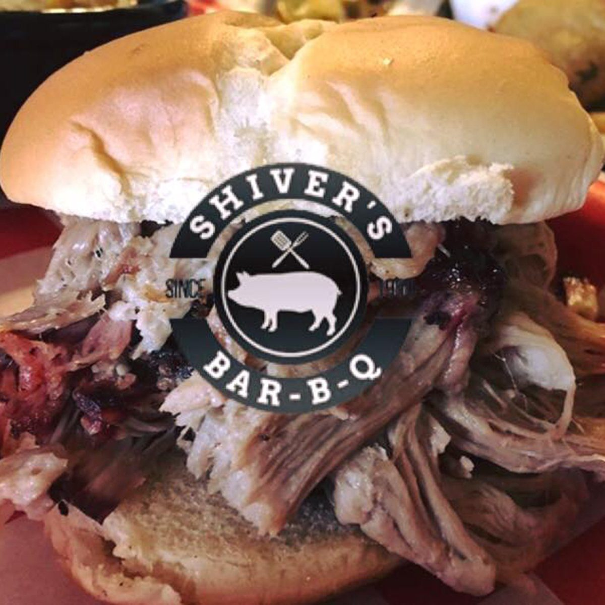 Shiver's Bar-B-Q