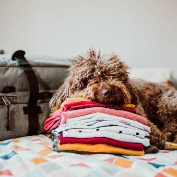 11 Rude Hotel Habits You Should Stop ASAP
