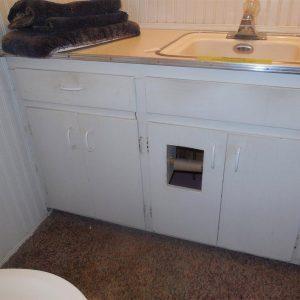 18 Bathroom Design Fails That'll Make You Do a Double Take