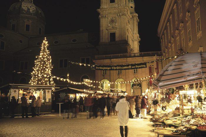 Vienna-at-Christmastime
