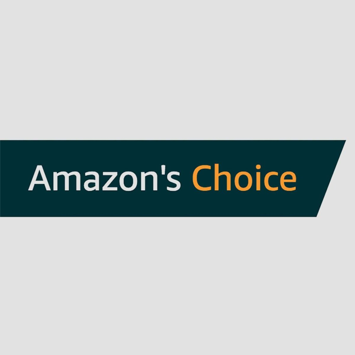 """What Does """"Amazon's Choice"""" Actually Mean?"""