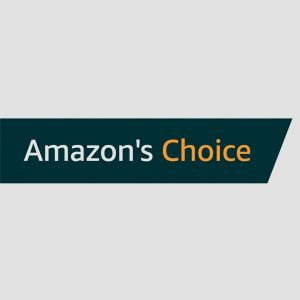 "What Does ""Amazon's Choice"" Actually Mean?"