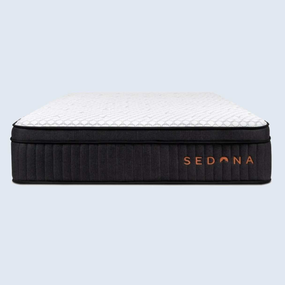 Sleep well on discounted mattresses