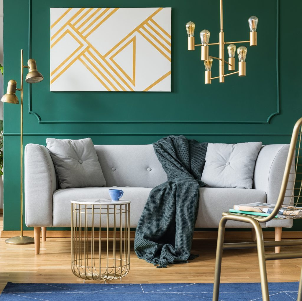 If You Decorated Your Home According to Your Zodiac Sign, This  Is How It Would Look