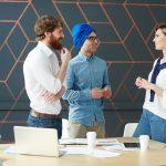 6 Polite Ways to End a Conversation
