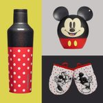 40 Magical Disney Gifts for Mouseketeers of All Ages