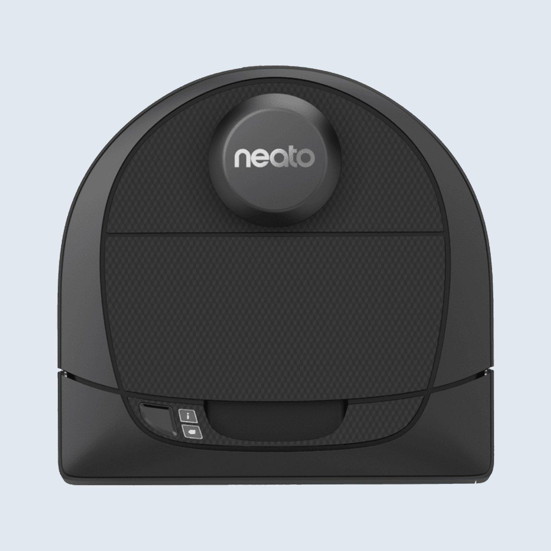 vacuum neatorobotics.com