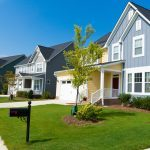 The 50 Biggest Regrets First-Time Home Buyers Have