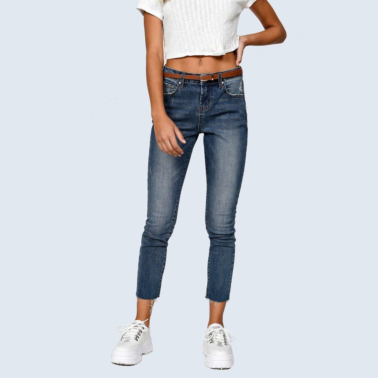 pants clothes sales