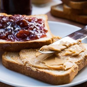 15 Genius Ingredients to Add to Your PB&J
