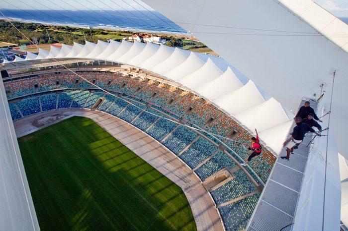 rsz_mm_stadium_big_swing_photo_credit_durban_tourism_1_2