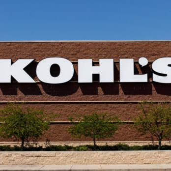 This Is Why Kohl's Is Now Accepting Amazon Returns
