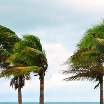 10 Islands You Can Still Visit in Hurricane Season