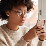 3 New Phone and Email Scams to Watch Out For