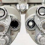 How a Routine Eye Exam Revealed My Son's Brain Tumor