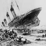 13 Titanic Mysteries That May Never Be Solved