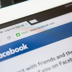 The Dangerous Reason You Need to Stop Taking Those Silly Facebook Quizzes