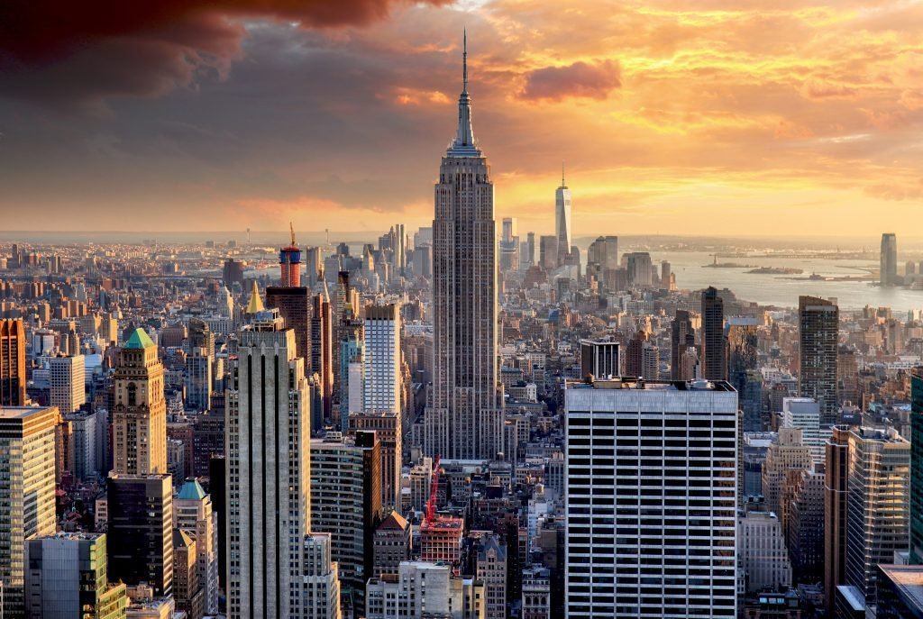 15 Free Things to Do in NYC