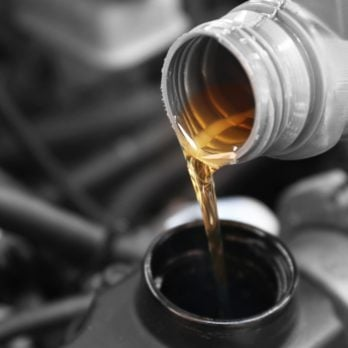 Here's How Often You Should Really Change Your Oil