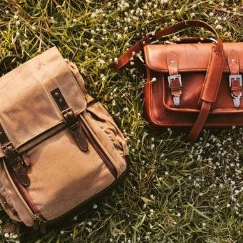 Backpack vs. Messenger Bag: Which Is Safest?