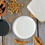 What Soy Really Does to Your Body