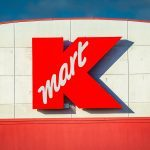 What Does the K in Kmart Stand For?