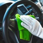 Your Car is Dirtier Than You Think. Here's Why.