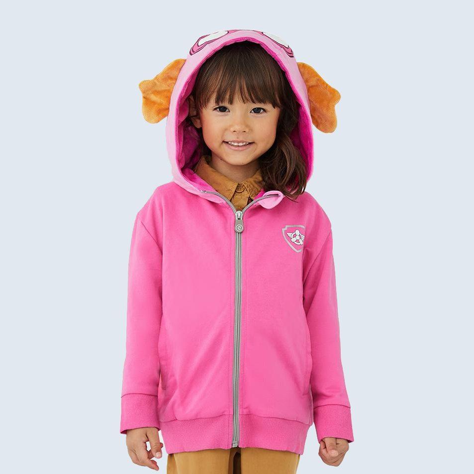 cubcoats cub coats stuffed animal jacket kids gifts