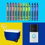 21 Best Labor Day Deals at Target