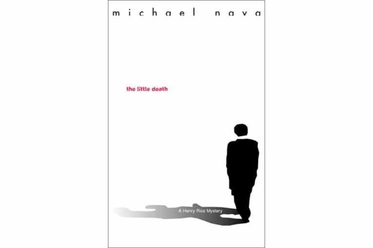 Michael Nava'sThe Little Death