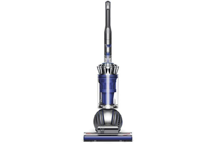 01_Dyson-Ball-Animal-2-Total-Clean-Upright-Vacuum