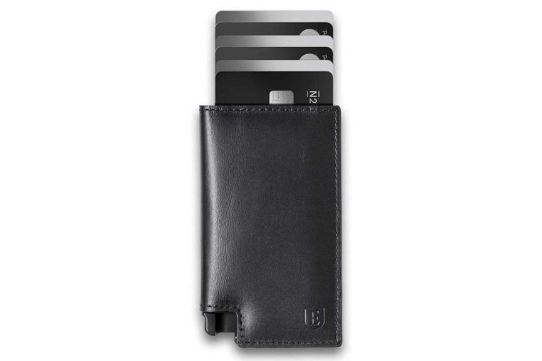 01_Exkster-Parliament-Slim-Leather-Wallet