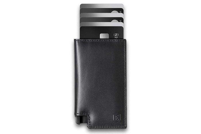 01_Exkster-Parliament-Slim-Leather-Wallet