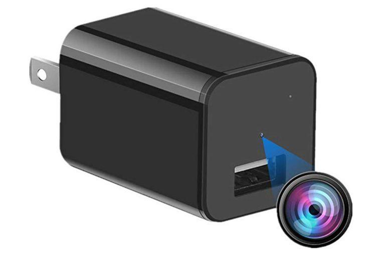 01_Hidden-spy-camera-USB-charger-