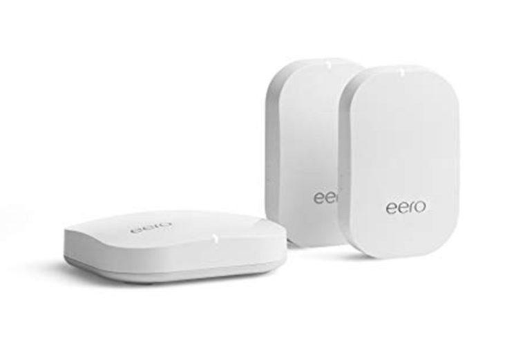 01_Smart-WiFi--Eero