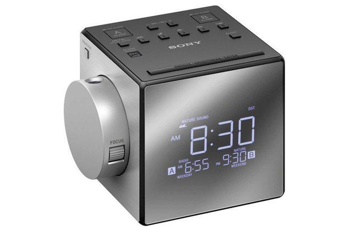 02_Best-smart-alarm-clocks-for-couples