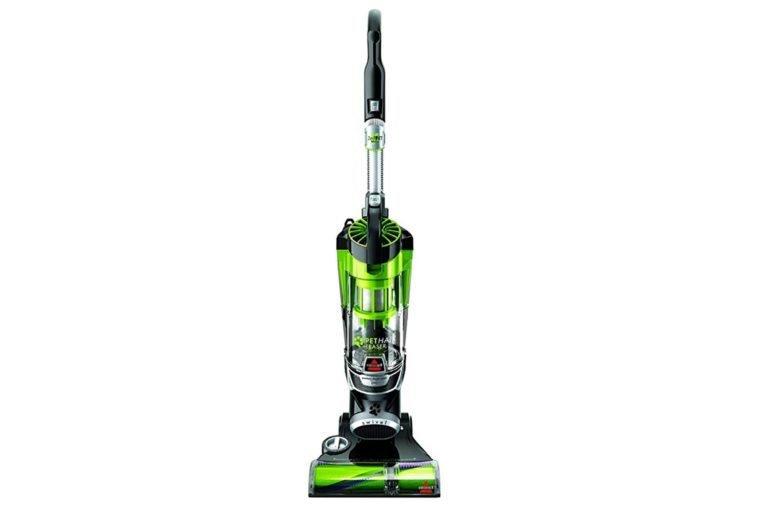02_Bissell-Pet-Hair-Eraser-Upright-Vacuum